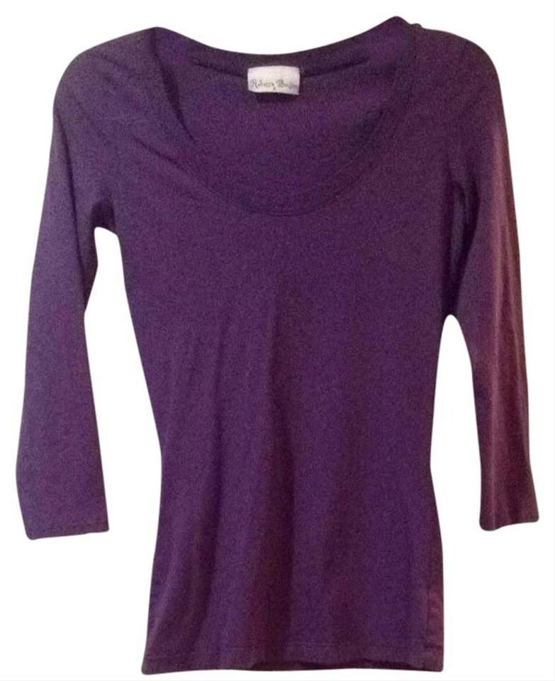 Free shipping and returns on Women's Purple Tops at universities2017.ml