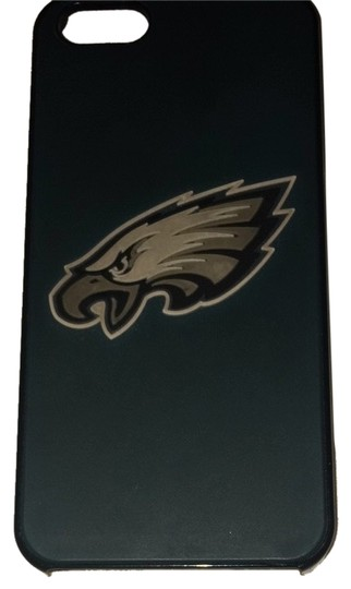 Forever Collectibles Eagles iPhone 5 Case