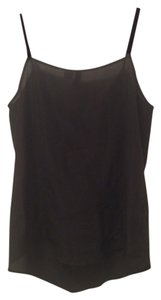 H&M Top Black