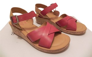Kork-Ease Multicolor Sandals