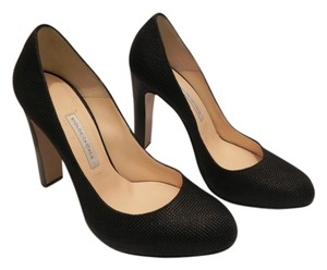 Bionda Castana Black Pumps