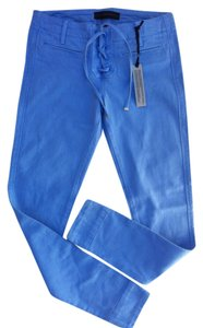 Juicy Couture Capri/Cropped Denim