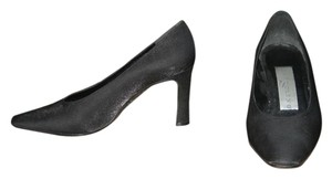 Bandolino Party Black Pumps