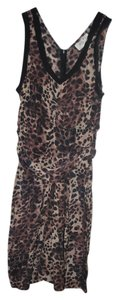 Étoile Isabel Marant short dress on Tradesy
