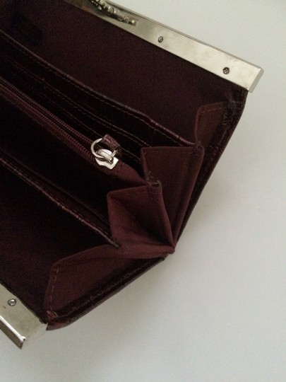 Other Clutch Wallet