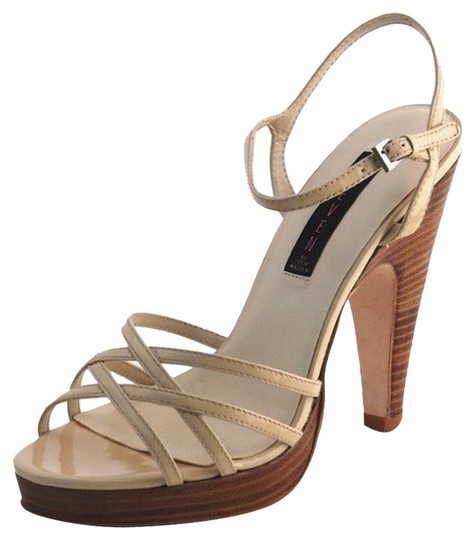 Preload https://item3.tradesy.com/images/steven-by-steve-madden-nude-beige-new-leather-sandals-size-us-10-regular-m-b-3000637-0-0.jpg?width=440&height=440