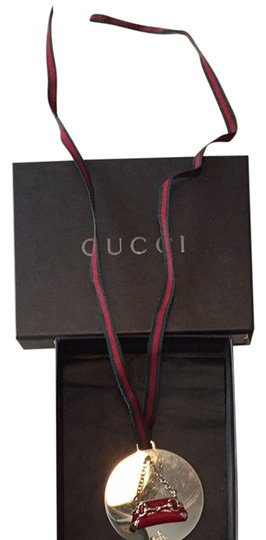 Preload https://item1.tradesy.com/images/gucci-authentic-gucci-pendent-necklace-3000685-0-0.jpg?width=440&height=440