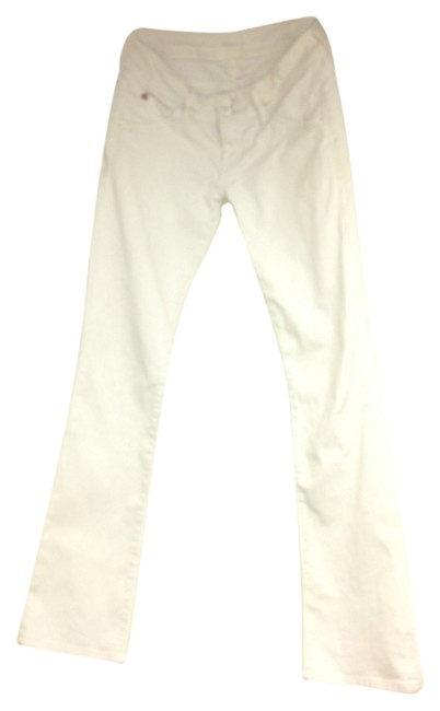 Preload https://item5.tradesy.com/images/hudson-jeans-boot-cut-jeans-3000949-0-0.jpg?width=400&height=650