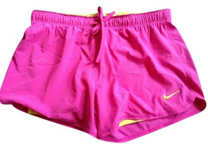 Nike Dri-Fit 2-in-1