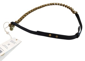 Tory Burch TORY BURCH AUTHENTIC NWT ABELLA CHAIN BELT