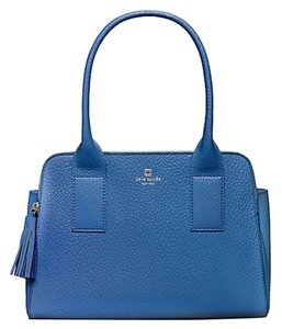 Kate Spade Southport Avenue Shoulder Bag