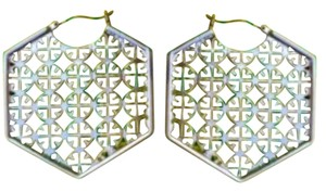 Other Tory burch earrings
