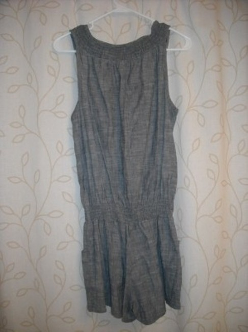 Mossimo Supply Co. Dress