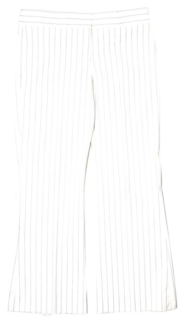 Preload https://item4.tradesy.com/images/bcbgmaxazria-white-pinstripe-mid-rise-trousers-size-6-s-28-3003703-0-2.jpg?width=400&height=650