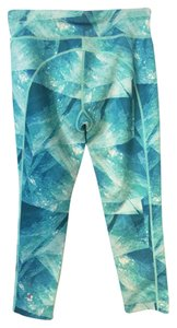 Sweaty Betty Sweaty Betty Chaturanga Crop Leggings