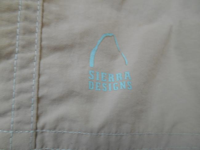 Sierra Designs Size Large Small 28