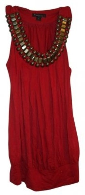 Preload https://item5.tradesy.com/images/forever-21-red-tank-topcami-size-6-s-30054-0-0.jpg?width=400&height=650