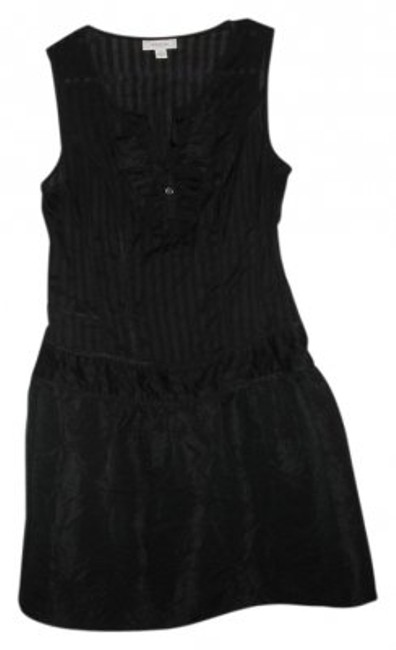 Preload https://img-static.tradesy.com/item/30062/richard-chai-for-target-black-above-knee-short-casual-dress-size-10-m-0-0-650-650.jpg