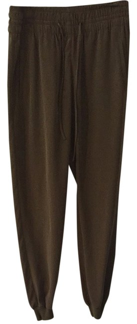 Rachel Roy Summer Comfortable Causal Pants