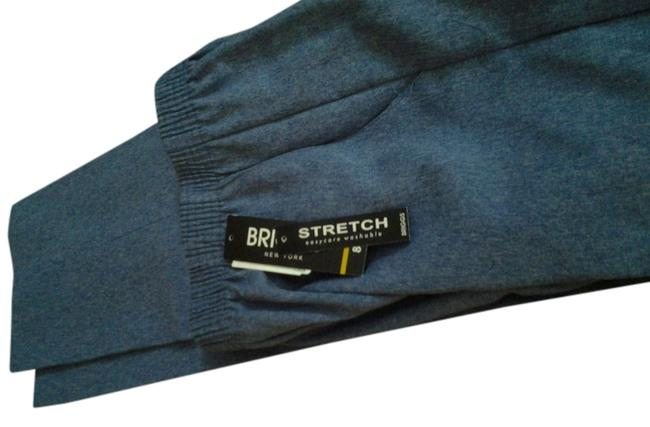 Briggs Trouser Pants heather blue