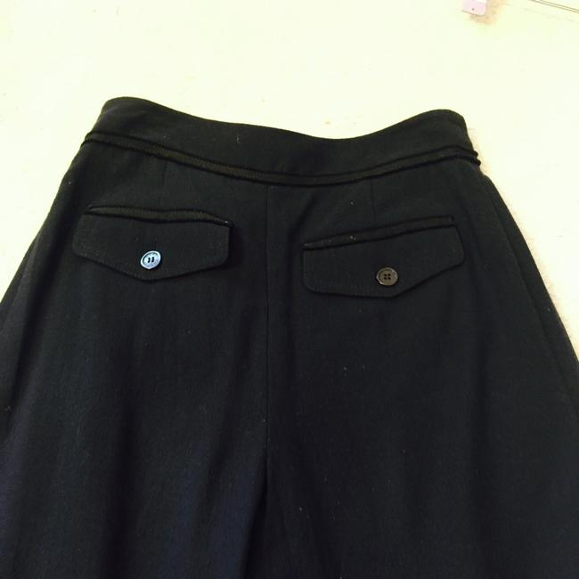 Marc by Marc Jacobs Baggy Pants