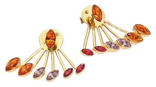 Preload https://item1.tradesy.com/images/ca-and-lou-evelyn-crystal-fan-earrings-3007930-0-0.jpg?width=440&height=440