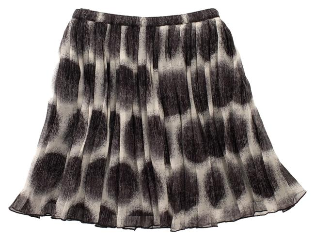 Preload https://item5.tradesy.com/images/madewell-black-and-white-broadway-broome-poet-miniskirt-size-4-s-27-3008209-0-0.jpg?width=400&height=650