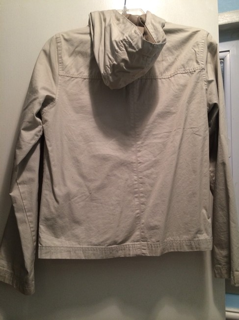 American Eagle Outfitters Jacket