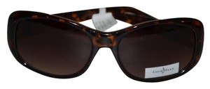 Cole Haan Cole Haan sunglasses style C630 21