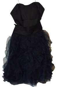 Zac Posen for Target Datenight Formal Wedding Party Holidays Dress