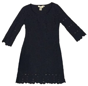 Studio M Lace Party Dress