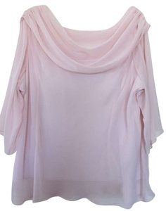 JBS Top light pink