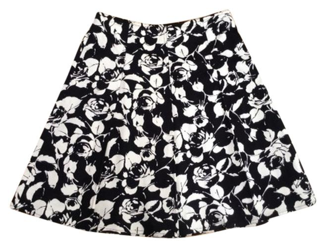 Preload https://item2.tradesy.com/images/inc-international-concepts-skirt-black-and-white-3011566-0-0.jpg?width=400&height=650