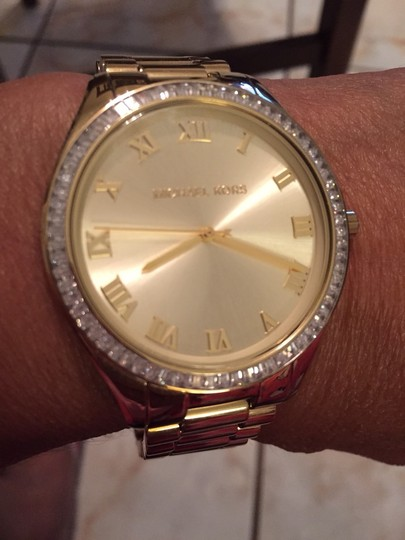 Michael Kors Beautiful Watch