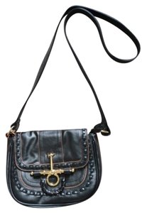Big Buddha Cross Body Bag