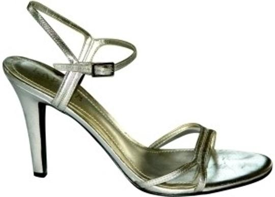 Preload https://item3.tradesy.com/images/lauren-ralph-lauren-silver-aela-dress-sandal-formal-shoes-size-us-85-regular-m-b-30137-0-0.jpg?width=440&height=440