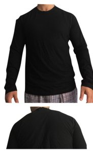 John Varvatos Sweater