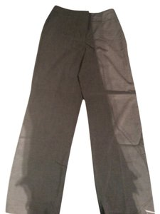 Larry Levine Relaxed Pants