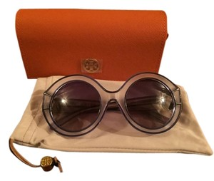Tory Burch Tory burch PEGGY sunglasses