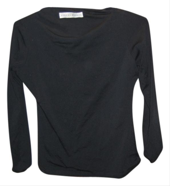 Preload https://item4.tradesy.com/images/susana-monaco-black-night-out-top-size-4-s-3016258-0-0.jpg?width=400&height=650