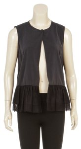 Brunello Cucinelli Top Black