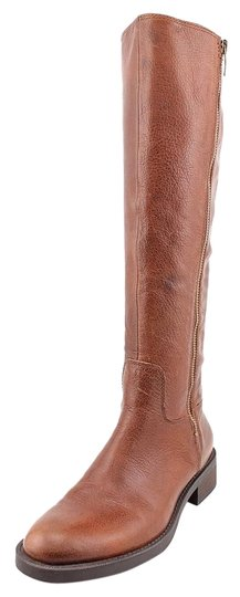 Other Imported Brown Boots
