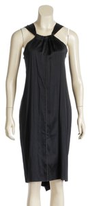 Rozae Nichols short dress Black on Tradesy