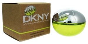 Other Dkny Be Delicious by Donna Karan Eau de Parfum Spray 3.4 oz 100 ml