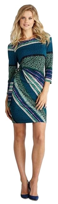 Preload https://item3.tradesy.com/images/donna-morgan-green-multi-color-above-knee-casual-maxi-dress-size-2-xs-3017632-0-0.jpg?width=400&height=650