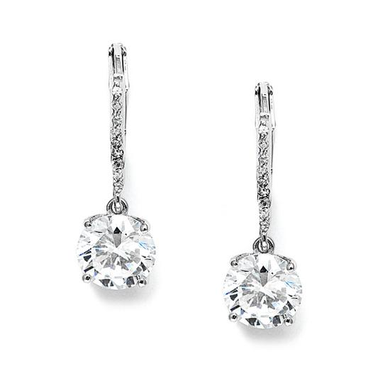 Preload https://item2.tradesy.com/images/mariell-silver-2-ct-cubic-zirconia-or-bridesmaids-drop-3516e-earrings-3018601-0-0.jpg?width=440&height=440