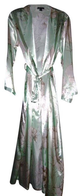Preload https://item5.tradesy.com/images/jones-new-york-mint-green-cover-up-size-12-l-302044-0-0.jpg?width=400&height=650