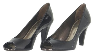 Antonio Melani Coffee Pumps