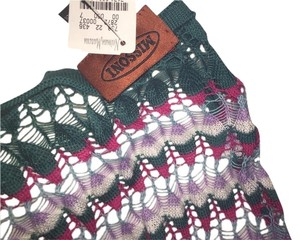 Missoni Missoni Scarf Brand New With Tags From Neiman Marcus