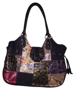 Guess Designer Shoulder Bag